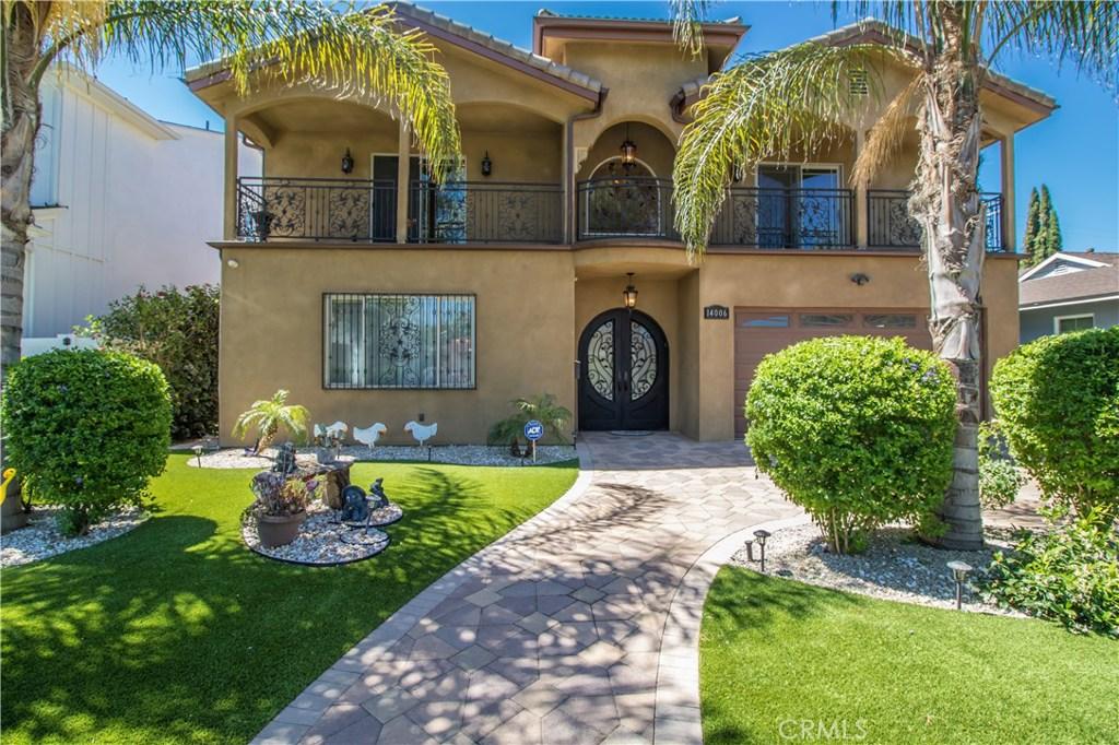14006 MORRISON Street, Sherman Oaks, CA 91423