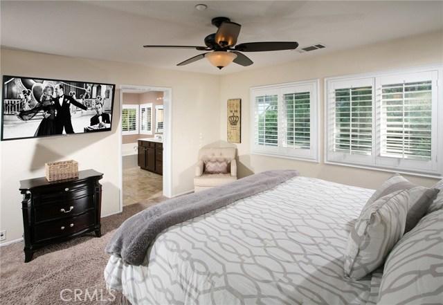21806 Simion Lane Canoga Park, CA 91304 - MLS #: SR17239476
