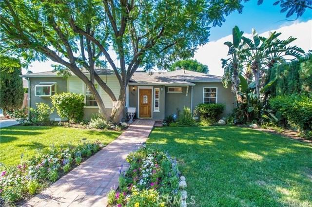 18755  Martha Street 18755  Martha Street Tarzana, California 91356 United States