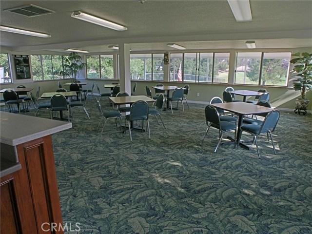 26447 Circle Knoll Court, Newhall CA: http://media.crmls.org/mediascn/ccc1d8d6-a771-441d-aebc-4ff91268e324.jpg
