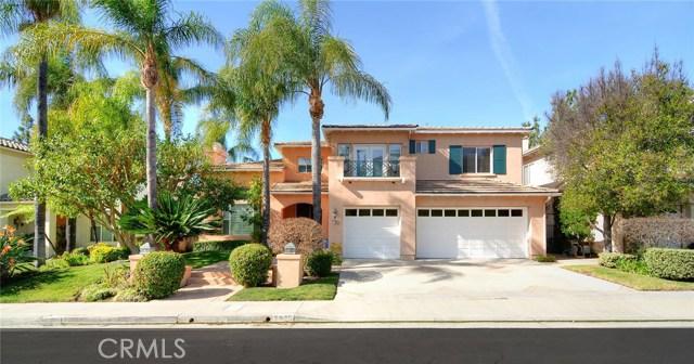 7385  Westcliff Drive 7385  Westcliff Drive West Hills, California 91307 United States