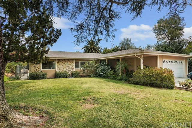 Photo of 6320 Pat Avenue, West Hills, CA 91307