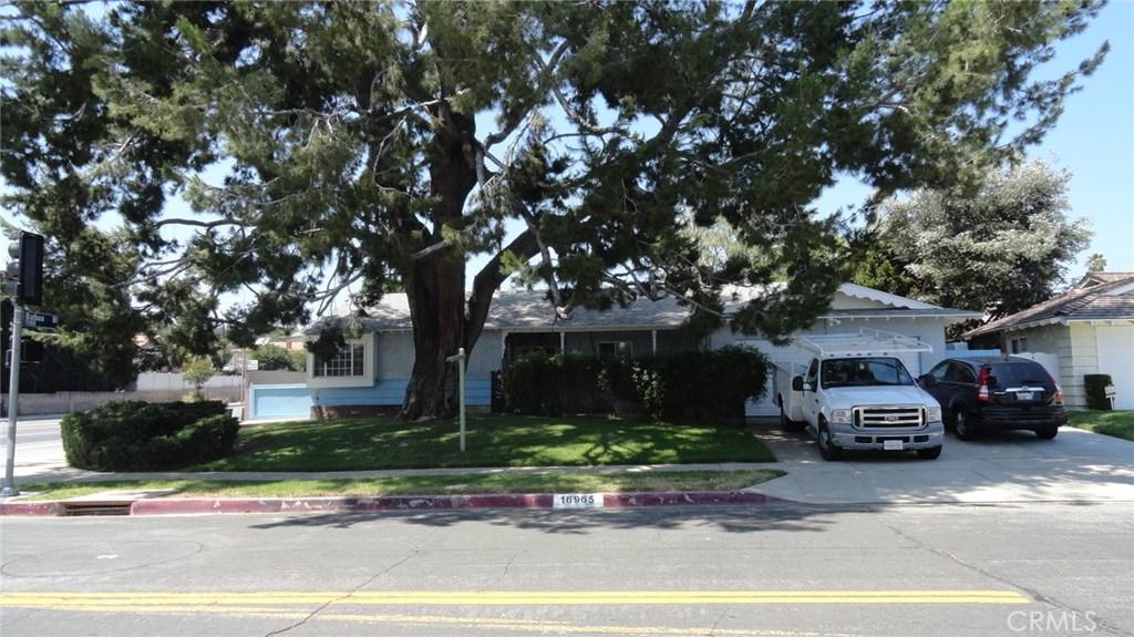 16965 TUPPER Street, Northridge, CA 91343