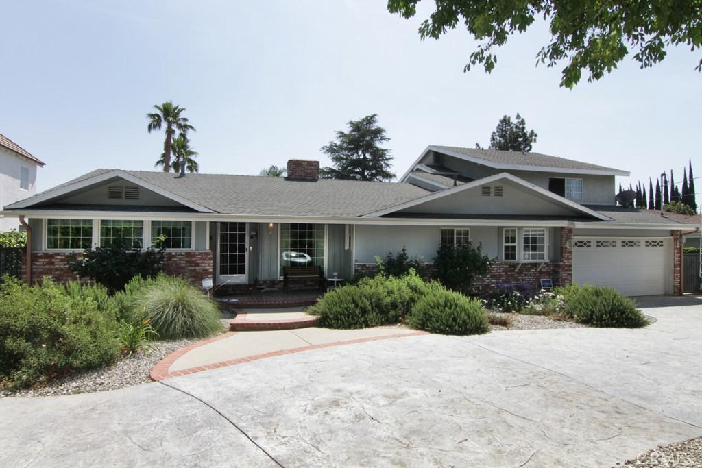 9140 ENCINO Avenue, Northridge, CA 91325