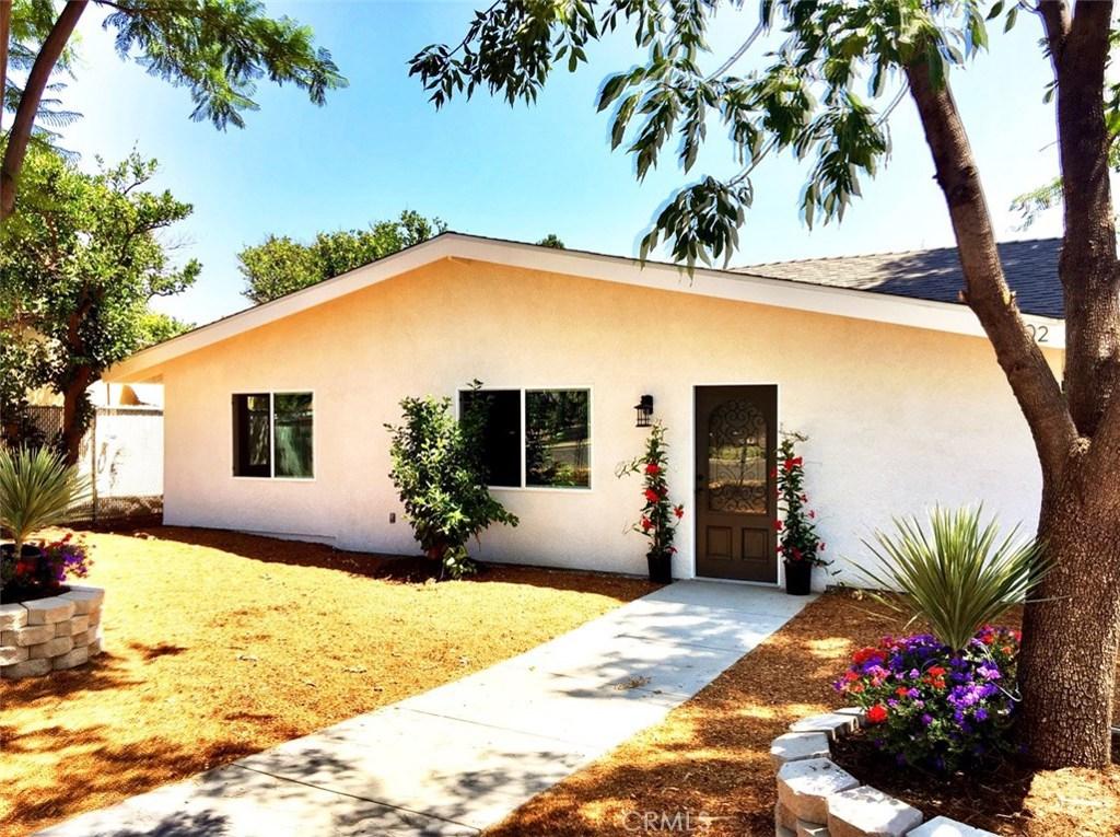 10502 SHOSHONE Avenue, Granada Hills, CA 91344