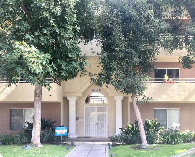 Photo of 4358 Mammoth Avenue #22, Sherman Oaks, CA 91423