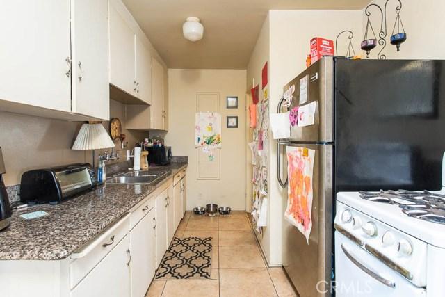 5228 Tilden Avenue, Sherman Oaks CA: http://media.crmls.org/mediascn/cd13f725-d9f6-47ab-bffa-cf0a678a9cb4.jpg