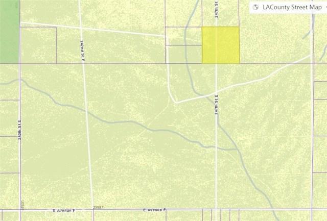 24700 Vac/Vic Avenue E8/247 Ste, Lancaster CA: http://media.crmls.org/mediascn/cd1d4247-150f-444b-8f86-bcba9bd6f461.jpg