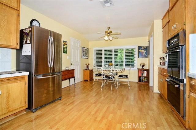 19360 Rosita Street Tarzana, CA 91356 - MLS #: SR18151409
