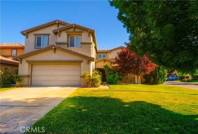 2104 Avenue K5, Lancaster, CA, 93536