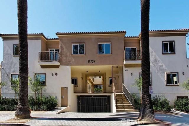 14735 Friar Street 105, Van Nuys, CA 91411