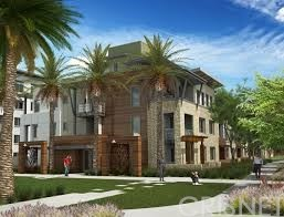10911 Peach Grove Street # 3 North Hollywood, CA 91601 - MLS #: SR17191869
