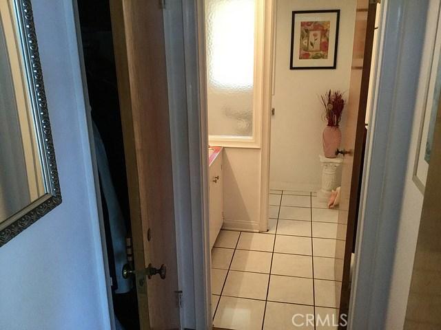 1266 Cary Avenue, Wilmington CA: http://media.crmls.org/mediascn/cd4da77e-a72b-47f5-8a34-1caefeda3af6.jpg