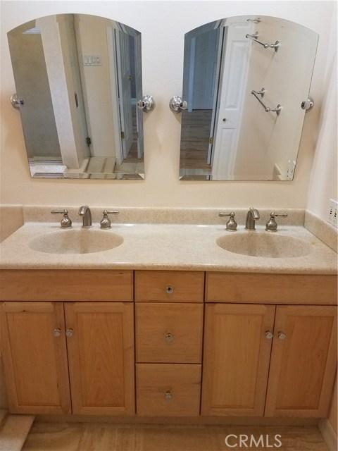 8389 Shoup Avenue West Hills, CA 91304 - MLS #: SR17121980