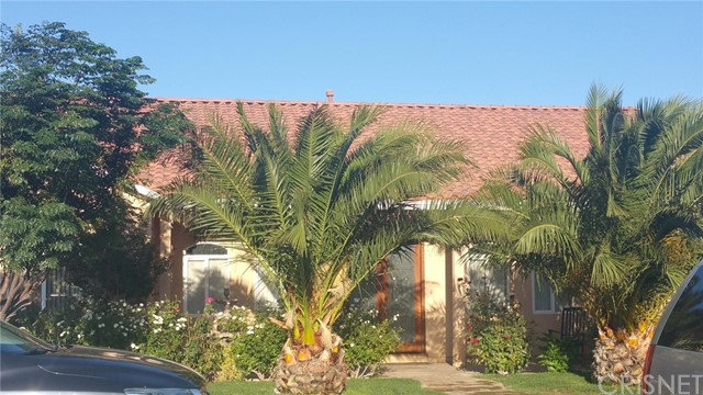 36247 E 56th Street Palmdale, CA 93552 - MLS #: SR18154892