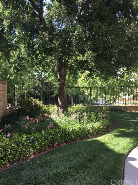 25433 Eagle Lane Valencia, CA 91381 - MLS #: SR17125928