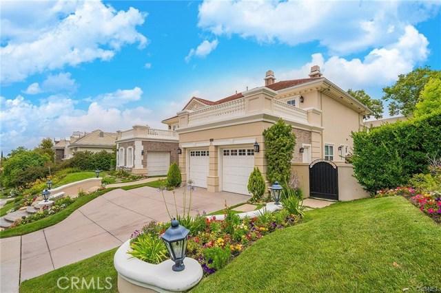 3750 Marfield Avenue, Tarzana CA: http://media.crmls.org/mediascn/cd75e9b0-254e-4825-8efa-f1f2c1bddeaa.jpg