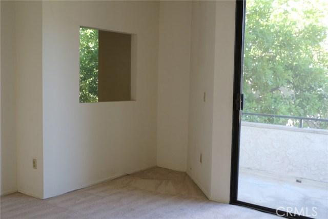 4515 Coldwater Canyon Avenue Unit 1 Studio City, CA 91604 - MLS #: SR18014772