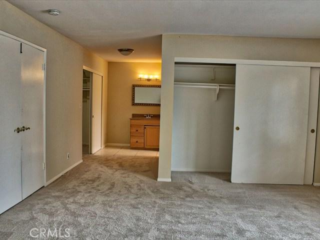 23255 Windom Street West Hills, CA 91304 - MLS #: SR18145765