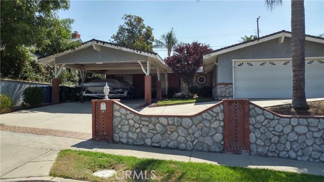 11708 Hayvenhurst Avenue, Granada Hills CA 91344