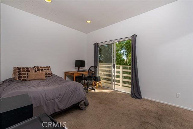 4530 Ensenada Drive, Woodland Hills, CA 91364