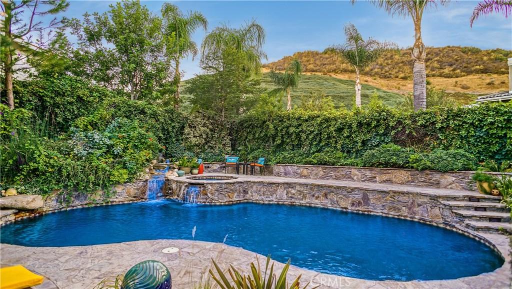 Property for sale at 25930 VERANDAH COURT, Stevenson Ranch,  CA 91381