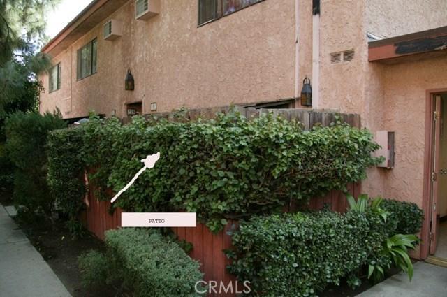 14805 Chase Street, Panorama City CA: http://media.crmls.org/mediascn/cdb2f6a7-a6be-4eee-bdcd-33fe0a525712.jpg