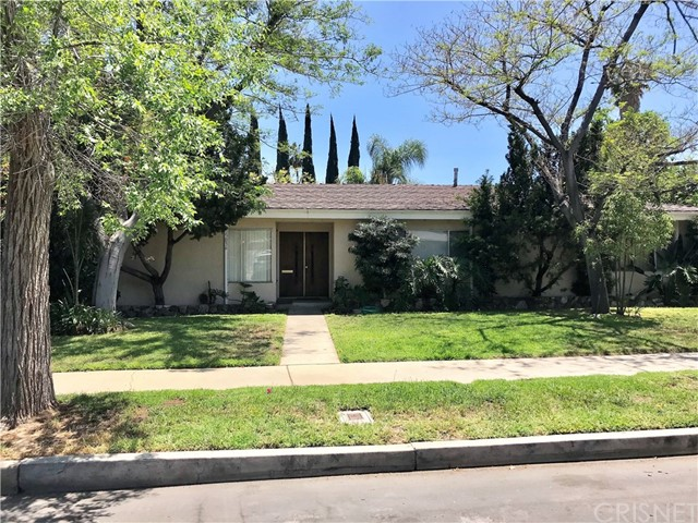15036 Killion Street, Sherman Oaks, CA 91411