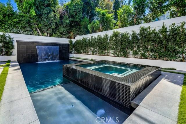 833 N Sierra Bonita Av, Los Angeles, CA 90046 Photo 43