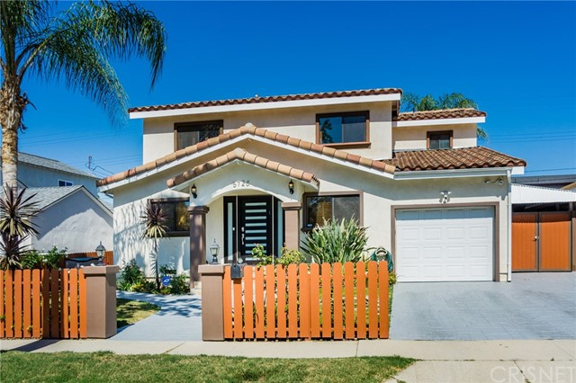 5726 Newcastle Av, Encino, CA 91316 Photo