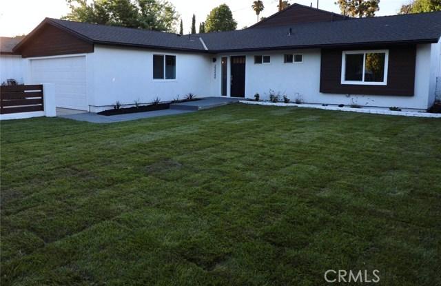 23349 Friar St, Woodland Hills, CA 91367 Photo