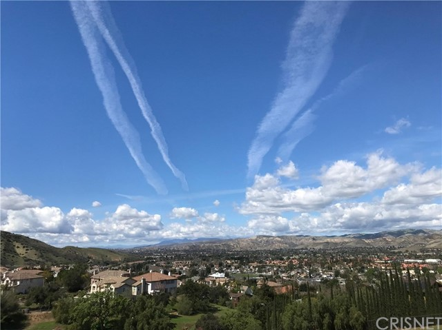 0 Gonzales Simi Valley, CA 0 - MLS #: SR18060488