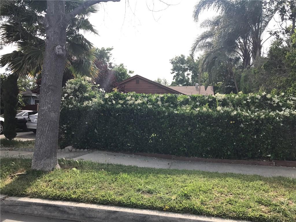 10821 Gloria Avenue Granada Hills, CA 91344 - MLS #: SR17089415