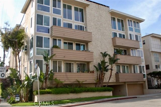 30 Driftwood Street 6  Marina del Rey CA 90292