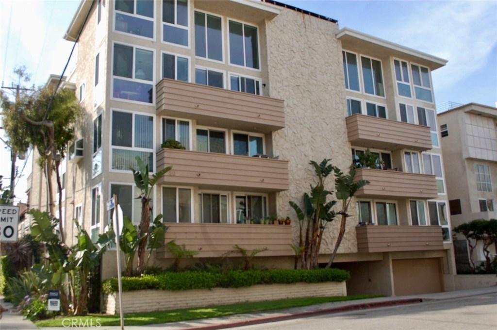 30 DRIFTWOOD Street 6, Marina Del Rey, CA 90292