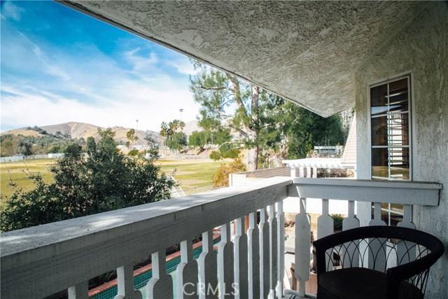 371 Medea Creek Lane Oak Park, CA 91377 - MLS #: SR18009497