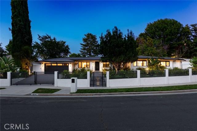 Photo of 4216 Sherman Oaks Avenue, Sherman Oaks, CA 91403