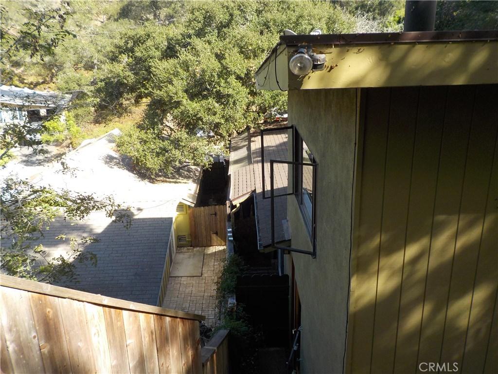 1640 Calle Canon, Santa Barbara, CA 93101 Photo 11