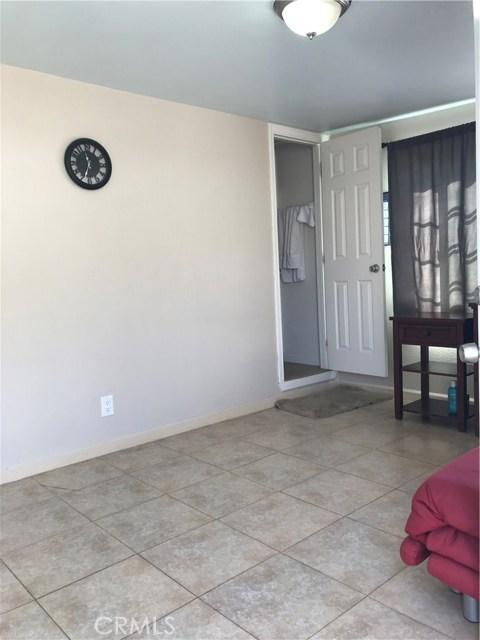 6933 Etiwanda Avenue Reseda, CA 91335 - MLS #: SR18226635