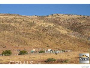 0 Famero Dr. and Lampasas Road, Acton CA: http://media.crmls.org/mediascn/ce1221f9-b622-490b-abfa-fc2fd798357f.jpg