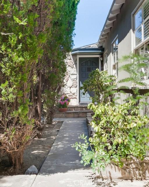5632 Allott Avenue, Valley Glen, CA 91401