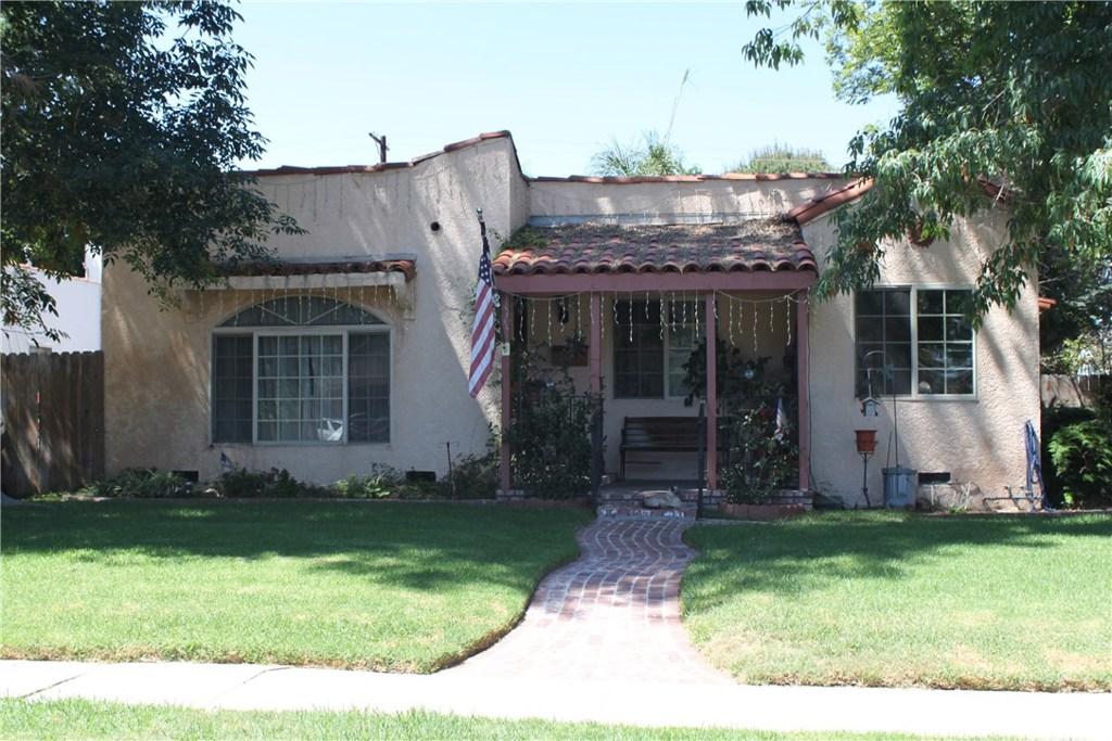Photo of 10903 OTSEGO STREET, North Hollywood, CA 91601