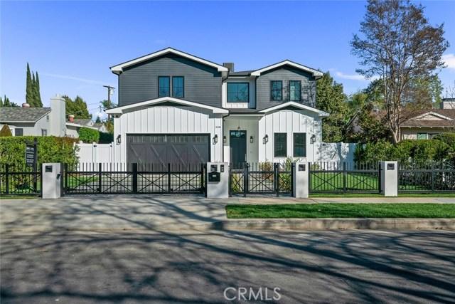 Photo of 5136 Varna Avenue, Sherman Oaks, CA 91423