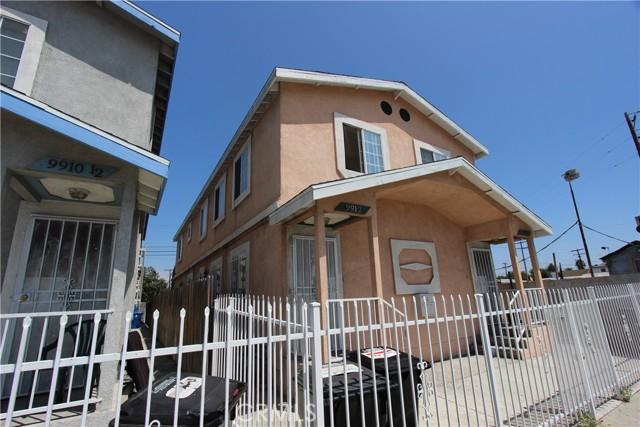 9912 S San Pedro Street, Los Angeles CA: http://media.crmls.org/mediascn/ce45c351-b52d-4229-91f1-5729af8215df.jpg