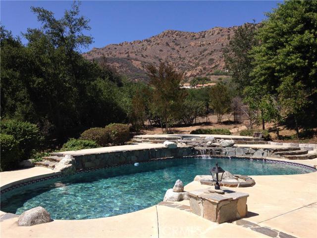 1779 Mesa Ridge Avenue, Westlake Village CA 91362