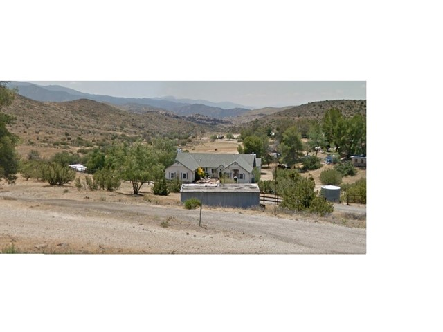 9340 Old Stage Road, Agua Dulce, CA 91390