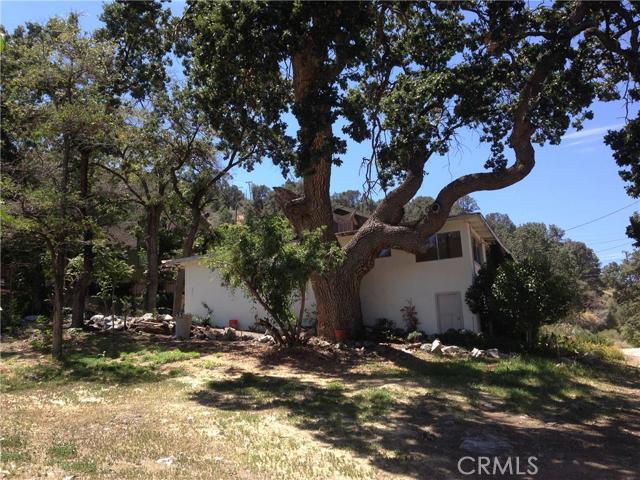 Real Estate for Sale, ListingId: 34914594, Frazier Park,CA93225