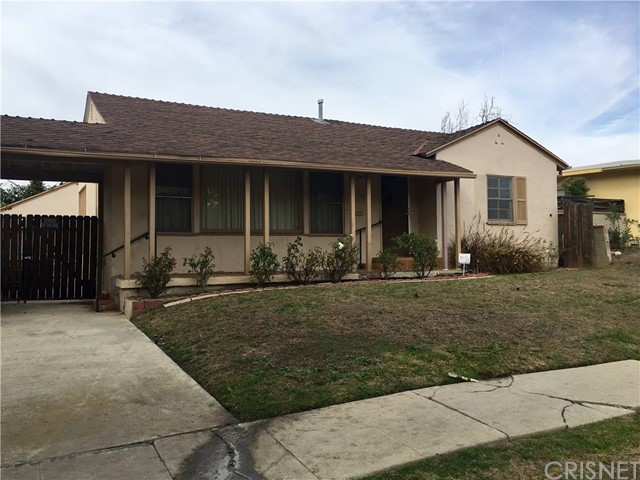 5804 W 77th Place  Los Angeles CA 90045