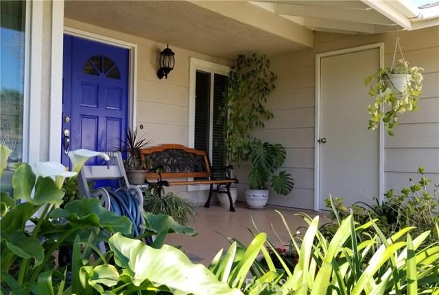 22710 Baltar Street, West Hills, CA 91304, photo 14