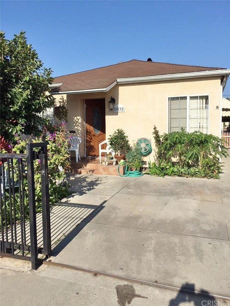 9532 OTIS Street, South Gate, CA 90280